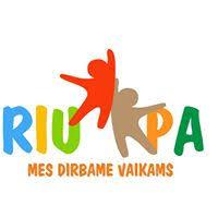 Asociacijos logotipas