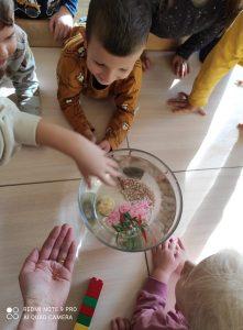 Pasaulinė gyvūnų diena